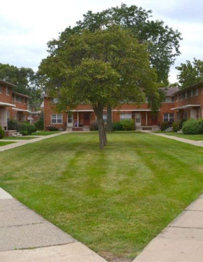 stratford-villa-apartments-for-rent-in-oak-park-mi-gallery-1