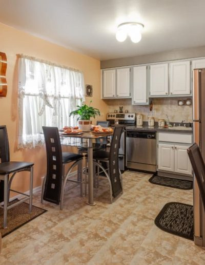 stratford-villa-apartments-for-rent-in-oak-park-mi-gallery-7