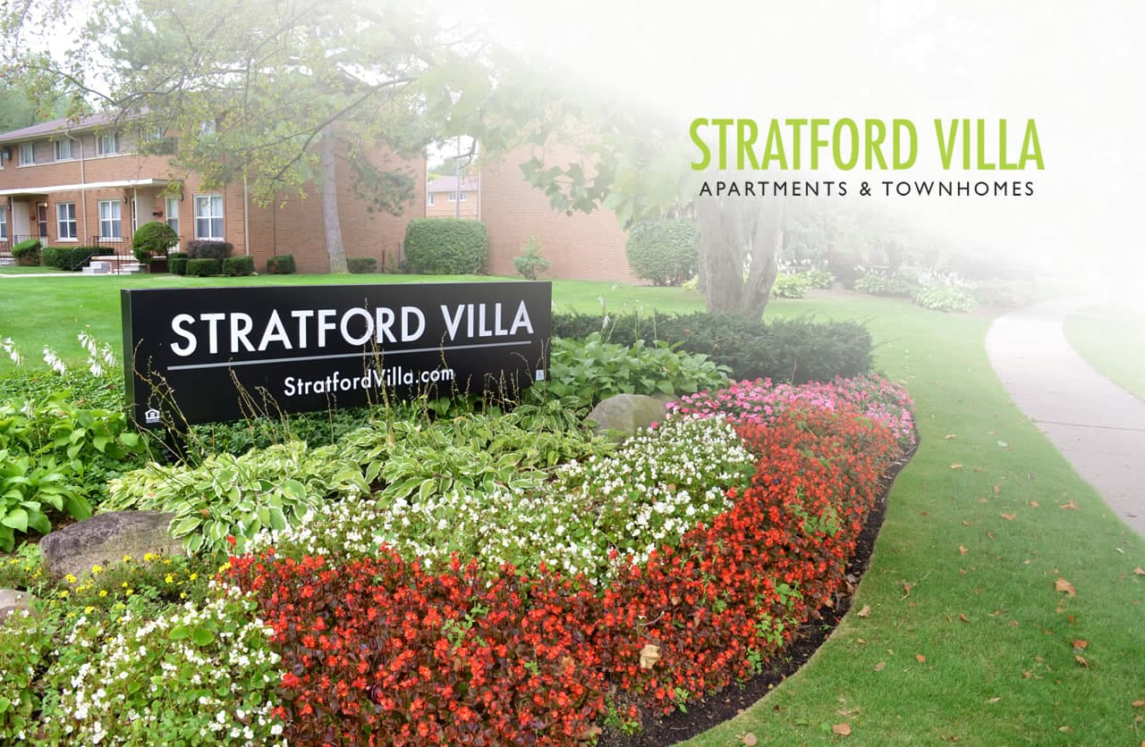 stratford-villa-apartments-for-rent-in-oak-park-mi-hero