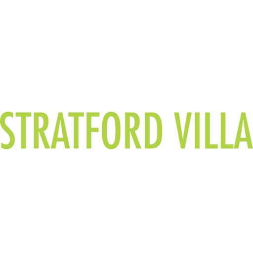 stratford-villa-apartments-for-rent-in-oak-park-mi-icon